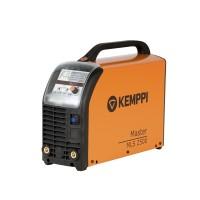 Сварочный инвертор KEMPPI Master MLS 2500