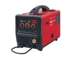 Сварочный аппарат IRMIG 180 SYN (38642) с горелкой FB 250_3 м (38443)