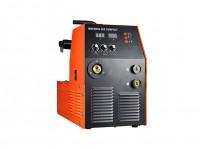Сварочный полуавтомат FoxWeld NVERMIG 350 COMPACT