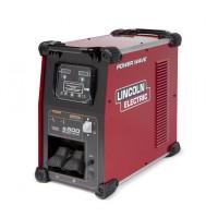 Сварочный аппарат Lincoln Electric POWER WAVE S500 CE