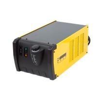 Блок жидкостного охлаждения КЕДР для MultiMIG-5000Р