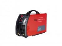 Сварочный источник FUBAG INTIG 320 T AC/DC PULSE + горелка FB TIG 18 5P 4m + модуль охлаждения (38035) + тележка (38036)