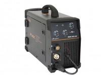 Сварочный полуавтомат Сварог REAL MIG 200 (N24002) BLACK