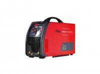 Сварочный источник FUBAG INTIG 400 T AC/DC PULSE + горелка FB TIG 18 5P 4m + модуль охлаждения + тележка