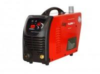 Сварочный аппарат IRMIG 200 SYN  (38643) с горелкой FB 250_3 м (38443)