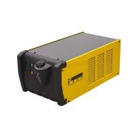 Блок жидкостного охлаждения КЕДР для MultiMIG-5000