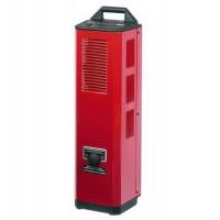 Блок охлаждения Lincoln Electric COOL ARC 25