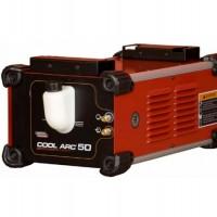 Блок охлаждения Lincoln Electric COOL ARC 50