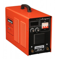 Сварочный инвертор Сварог ARC 250 (R112)