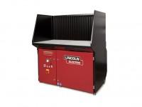 Сварочный стол с функцией дымоудаления DownFlex 200-M