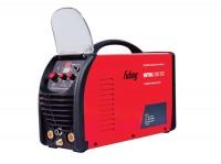 Сварочный инвертор для аргонодуговой сварки FUBAG INTIG 200 DC