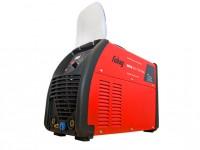 Сварочный инвертор для аргонодуговой сварки FUBAG INTIG 315 T DC PULSE