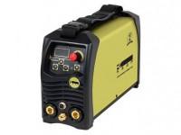 Инверторный аппарат дуговой сварки Кедр TIG 200 DSP DC