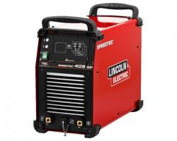 Сварочный полуавтомат Lincoln Electric Speedtec 405SP (Pulse)