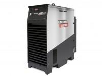 Аппараты для сварки под флюсом POWER WAVE AC/DC 1000 SD
