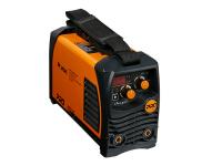 Сварочный инвертор Сварог PRO ARC 160 (Z221S)
