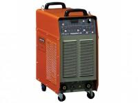 Сварочный инвертор Сварог TIG 500P DSP AC/DC