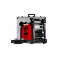 Сварочный аппарат ADVANCE 227 XT MV/PFC VRD TIG DC-LIFT+ACX+ALU C.CASE