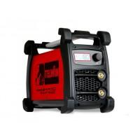 Сварочный аппарат ADVANCE 227 XT MV/PFC VRD TIG DC-LIFT