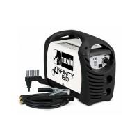 Сварочный аппарат INFINITY 150 ACD CARDBOARD CARRY