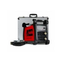 Сварочный аппарат TECHNOLOGY 236 XT MPGE+ACX+ALU C.CASE