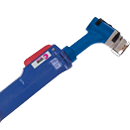 Резаки для воздушно-плазменной резки Abicor Binzel PSB