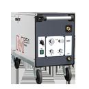 Сварочные аппараты со ступенчатым переключением EWM Mira 151 / 221 MV / 251 / 301