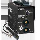 Сварочный инвертор FoxWeld FoxMaster 160P