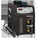 Сварочный инвертор FoxWeld FoxMaster 170E