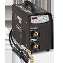 Сварочный инвертор FoxWeld FoxMaster 200FV