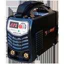 Сварочный инвертор FoxWeld FoxMaster 2200