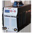 Сварочный инвертор FoxWeld FoxMaster 2500 Duo