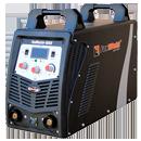 Сварочный инвертор FoxWeld FoxMaster 4000
