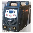 Сварочный инвертор FoxWeld FoxMaster 5000