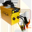 Сварочный аппарат FoxWeld Сварис 160