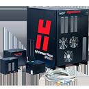 Расходные детали для резака Hypertherm HyPerfomance HPR260XD