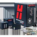 Расходные детали для резака Hypertherm HyPerfomance HPR130XD