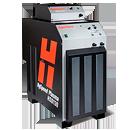 Расходные детали для резака Hypertherm HySpeed Plasma HSD130