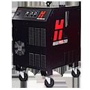 Расходные детали для резака Hypertherm Max200PRO