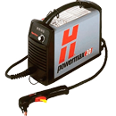 Расходные детали для резака Hypertherm Powermax 30