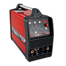 Сварочный аргонодуговой инвертор Lincoln Electric Invertec V205 TP