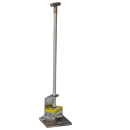 Магнит Extenda-Lift 600
