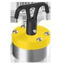 Магнитный крюк Mag-Utility Hook