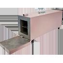Печь для прокалки сварочных электродов ЭПСЭ 10/400