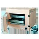 Печь для прокалки сварочных электродов ЭПСЭ 50/400