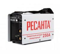 Сварочный аппарат РЕСАНТА САИ-250