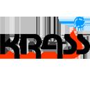 Газовые резаки КРАСС (KRASS)