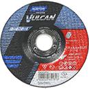 Зачистные диски – Vulcan Long Life\ Inox