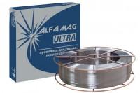 Проволока полированная AlfaMag ULTRA SG-2