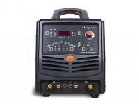 Сварочный инвертор Сварог TECH TIG 315 P DSP AC/DC